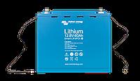 Акумулятор LiFePO4 battery 12,8 V/60Ah - Smart, фото 1