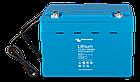 Аккумулятор LiFePO4 battery 12,8V/150Ah - Smart, фото 2