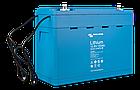 Аккумулятор LiFePO4 battery 12,8V/150Ah - Smart, фото 3