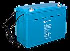Аккумулятор LiFePO4 battery 12,8V/150Ah - Smart, фото 4
