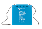 Аккумулятор LiFePO4 battery 12,8V/160Ah - Smart, фото 2