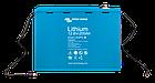 Аккумулятор LiFePO4 Battery 12,8V/200Ah - Smart, фото 2