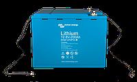 Аккумулятор LiFePO4 Battery 12,8V/200Ah-a - Smart, фото 1