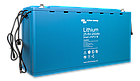 Аккумулятор LiFePO4 Battery 25,6V/200Ah - Smart, фото 2