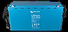Аккумулятор LiFePO4 Battery 25,6V/200Ah - Smart, фото 3
