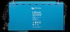 Аккумулятор LiFePO4 Battery 25,6V/200Ah - Smart, фото 4