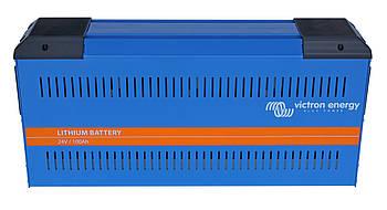 Аккумулятор Lithium HE battery 24V/100Ah 2,5kWh