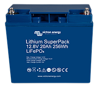 Аккумулятор Lithium SuperPack 12,8V/20Ah (M5)