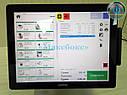 POS терминал Forza J1900 – Sam4s, фото 7