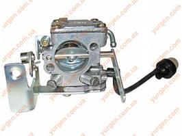 Карбюратор для лодочного мотора Craft-tec GTOE-820