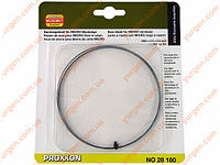 Мини ленточное полотно PROXXON 28180 для MBS 240/E