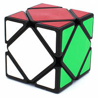 Кубик рубика Скьюб Скоростной QiYi Skewb