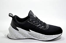 Женские кроссовки в стиле Адидас Sharks, Black\White, фото 3