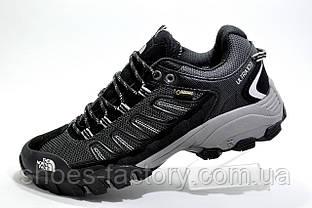 Мужские кроссовки в стиле The North Face Ultra 109 Gore-Tex, Black