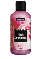Жидкое мыло для рук Розовый Кашемир HELENSON Hand Soap Pink Cashmere 1000 ml