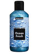 Жидкое мыло для рук Свежесть Океана HELENSON Hand Soap Ocean Fresh 1000 ml