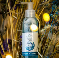 Жидкое мыло ручной работы Морская свежесть, фото 1