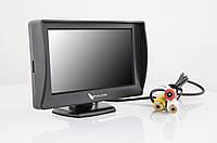 Автомобильный монитор Falcon MON 401
