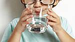 Как питьевая вода помогает детскому здоровью