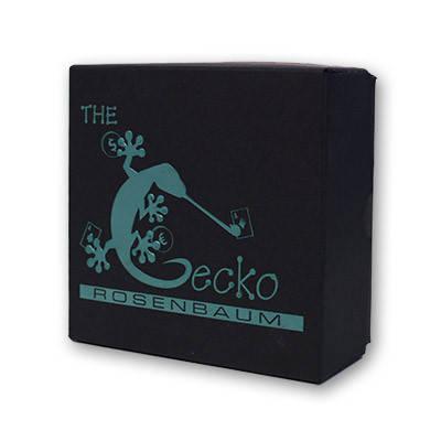 Реквізит для фокусів   Gecko by Jim Rosenbaum, фото 2