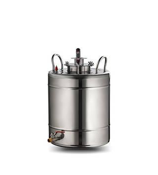 Перегонный куб AquaGradus™, объем 35 литров