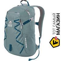Рюкзак Granite Gear Manitou 28 Harbor Teal/Basalt (923145)