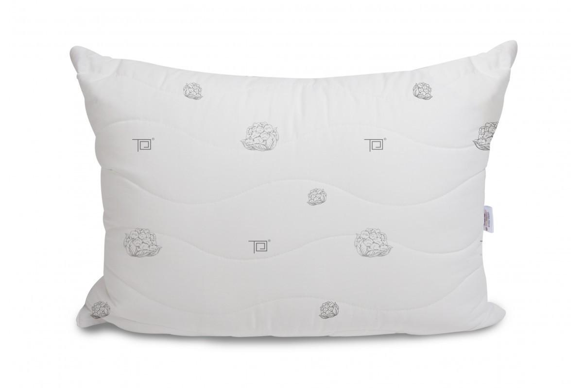 Подушка ТЕП BalakHome «Cotton» 50х70