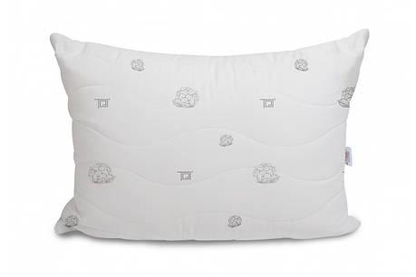 Подушка ТЕП BalakHome «Cotton» 50х70, фото 2
