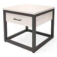 Прикроватный столик в стиле LOFT (NS-970003749)