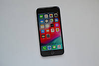 Apple iPhone 6s 32Gb Space Gray Neverlock Оригинал!, фото 1