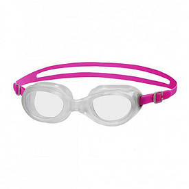 Окуляри для плавання Speedo Futura Classic Female 8-10899B564