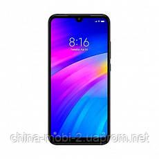 Смартфон Xiaomi Redmi 7 3 64Gb  EU black, фото 3