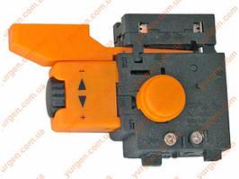 Кнопка для дрели Rebir IE-1305A.