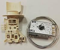 Терморегулятор для холодильника Whirlpool 481228238175, фото 1