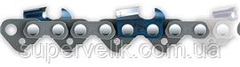 Цепь для бензопилы Stihl 64 зв., Rapid Super (RS) шаг 3/8, толщина 1,3 мм