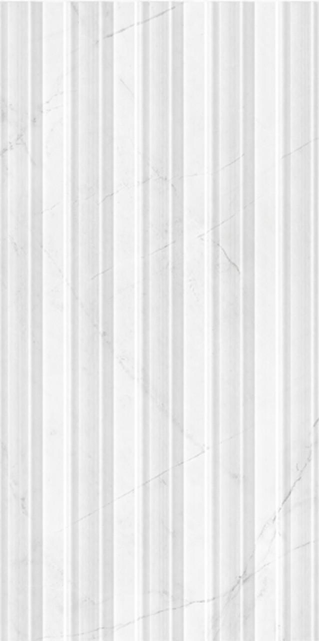 Плитка для стін Absolute Modern білий 300x600x10,2 мм