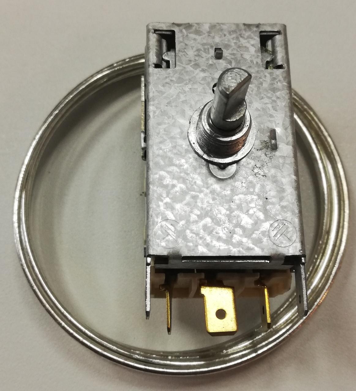 Терморегулятор Ranco К-54 для морозильной камеры