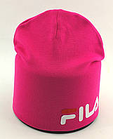 Оптом шапки с 50 по 54 размер трикотажная детская шапка головные уборы детские опт, фото 1