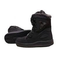 Чоботи, черевики жіночі зимові