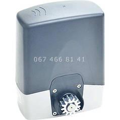 Rotelli SL500 автоматика для откатных ворот привод