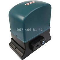 Gant IZ-600 kit автоматика для откатных ворот комплект, фото 2