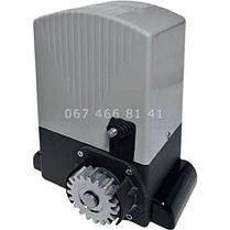AN-Motors ASL1000KIT автоматика для откатных ворот комплект, фото 2
