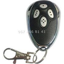 AN-Motors ASL1000KIT автоматика для откатных ворот комплект, фото 3