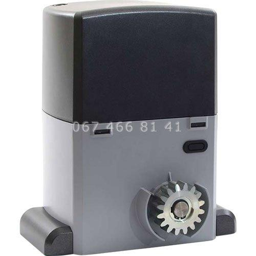 Rotelli PRO 2000 автоматика для откатных ворот привод