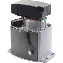 Rotelli PRO 2000 автоматика для откатных ворот привод, фото 3