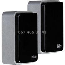 Nice Robus 600 KCE автоматика для откатных ворот комплект, фото 3