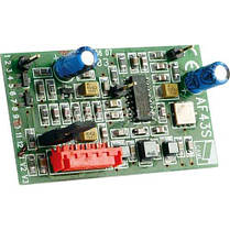 Came BK-1200 Base автоматика для откатных ворот комплект, фото 3