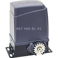 Miller Technics MT1000 автоматика для откатных ворот привод