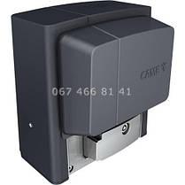 Came BX-400 MAXI Kit автоматика для откатных ворот комплект, фото 3