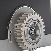 FAAC C721 автоматика для откатных ворот привод, фото 3